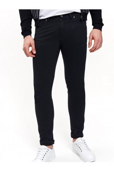 Pantaloni Top Secret TOP-SSP3159GR Bleumarin