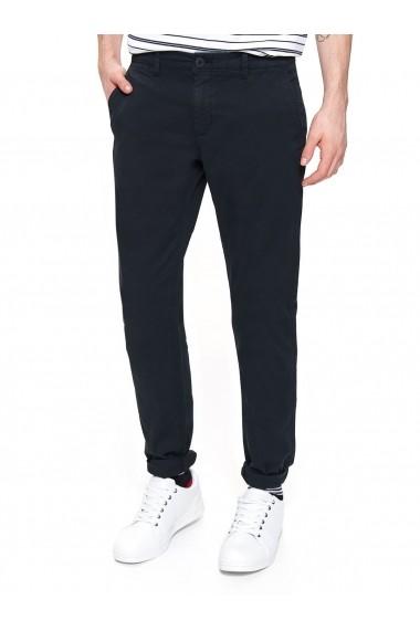 Pantaloni Top Secret TOP-SSP3198GR Bleumarin