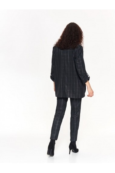 Pantaloni drepti Top Secret TOP-SSP3205CA
