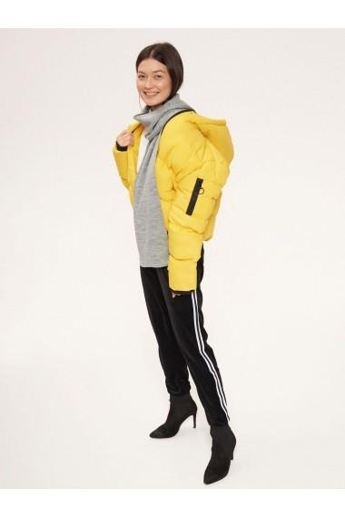 Pantaloni drepti Top Secret TOP-SSP3243CA