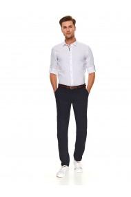 Pantaloni Top Secret TOP-SSP3459GR