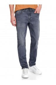 Pantaloni Top Secret TOP-SSP3487SZ