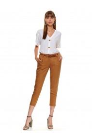 Pantaloni drepti Top Secret TOP-SSP3521BE
