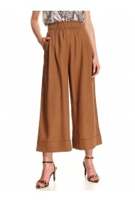 Pantaloni drepti Top Secret TOP-SSP3523BE