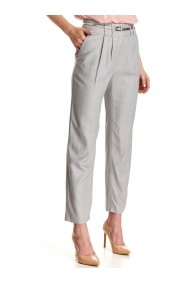 Pantaloni drepti Top Secret TOP-SSP3529GB