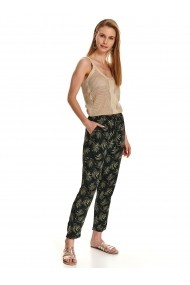 Pantaloni drepti Top Secret TOP-SSP3540CA