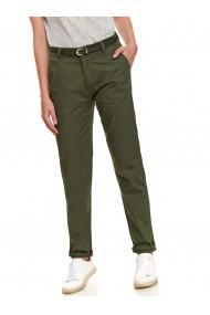 Pantaloni drepti Top Secret TOP-SSP3576ZI