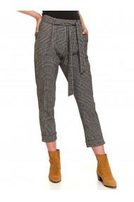 Pantaloni drepti Top Secret TOP-SSP3588CA