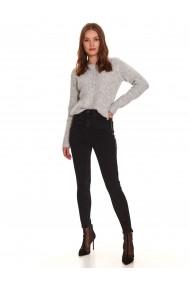 Pantaloni drepti Top Secret TOP-SSP3621CA