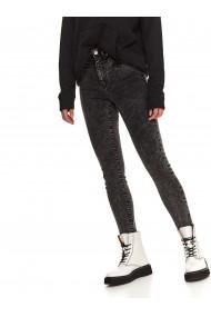 Pantaloni drepti Top Secret TOP-SSP3634SZ