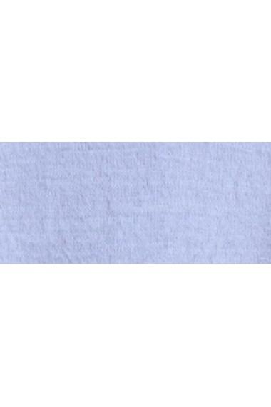Rochie Top Secret SSU1738BL albastru deschis