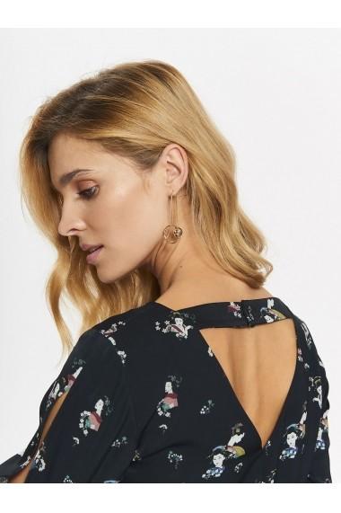 Rochie scurta Top Secret TOP-SSU2041CA Florala