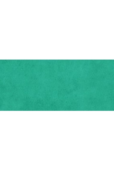 Rochie scurta Top Secret TOP-SSU2584ZI Verde
