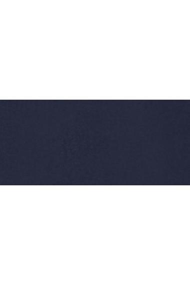 Pulover Top Secret SSW2102GR Bleumarin