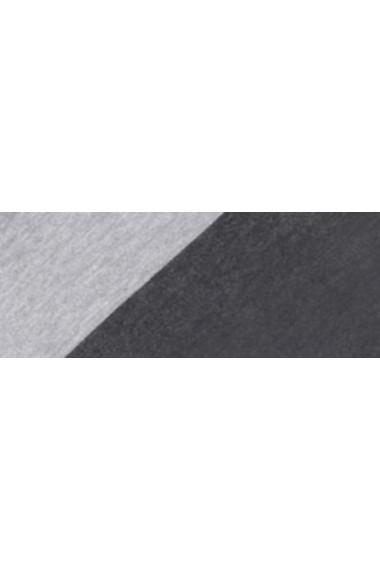 Pulover Top Secret TOP-SSW2146GB
