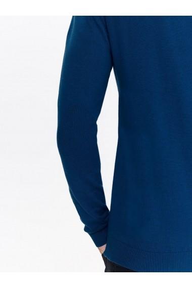 Pulover Top Secret TOP-SSW2307NI Albastru