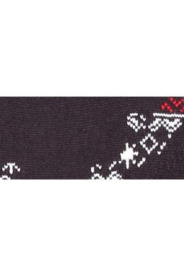 Pulover Top Secret TOP-SSW2565GR