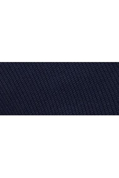 Pulover Top Secret TOP-SSW2617GR Bleumarin