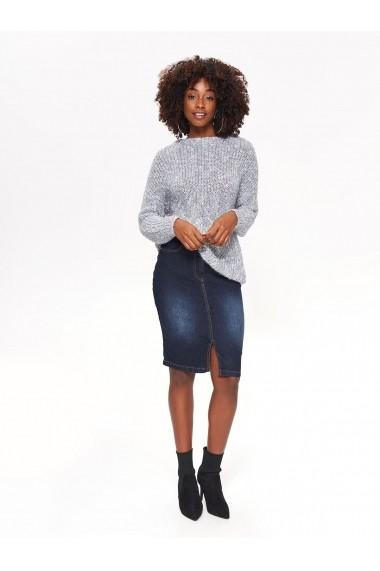 bf03306b78 Női felsők, Női felsők, Női ingek, Női blúzok és tunikák, Női puloverek -  FashionUP! - Oldal 16