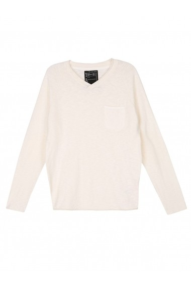 Pulover Top Secret TOP-SSW2699BE