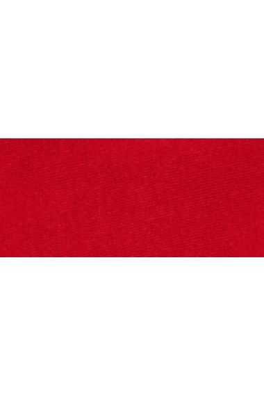 Pulover Top Secret TOP-SSW2717CE Rosu