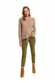 Pulover Top Secret TOP-SSW2973BE