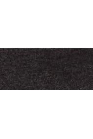 Pulover Top Secret TOP-SSW3034SZ