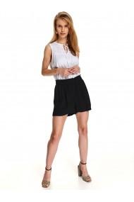 Pantaloni scurti Top Secret TOP-SSZ1056CA