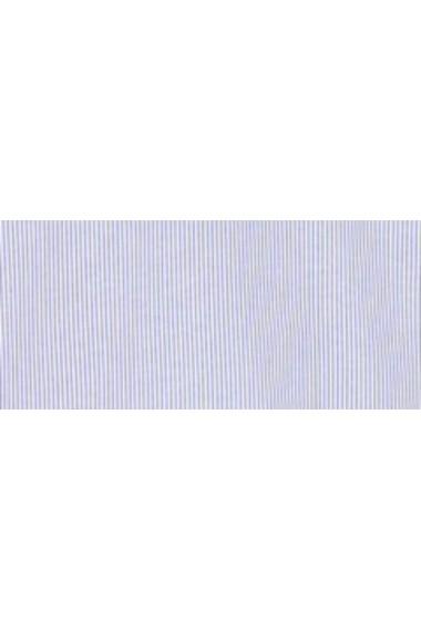 Camasa Top Secret TKL0284NI Albastru