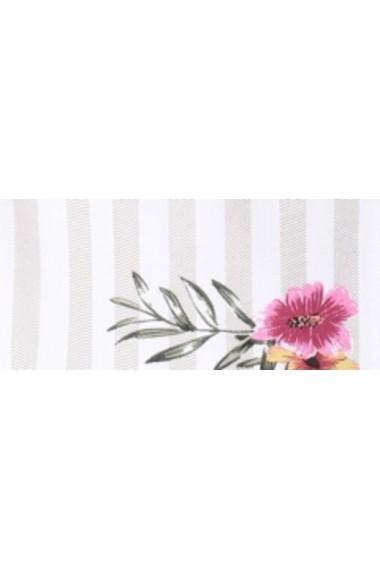 Camasa Troll TOP-TKL0339BI Florala