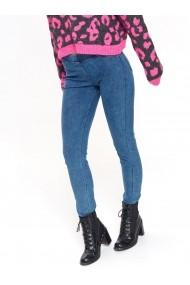 Jeansi skinny Troll TOP-TLE0030NI