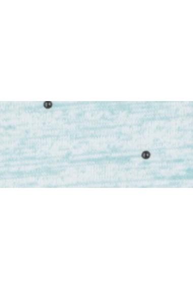 Bluza Troll TOP-TPL0123FI Bleu