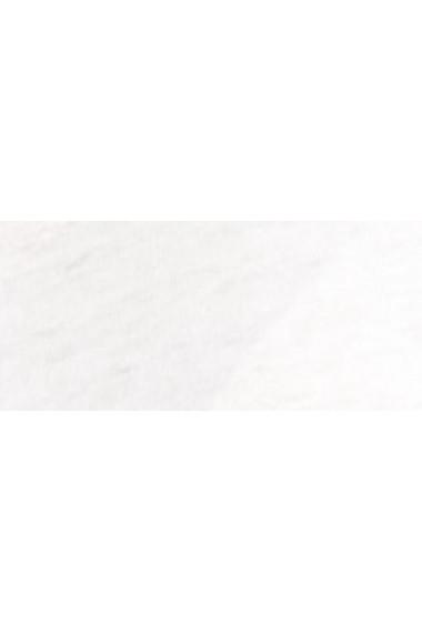 Bluza Troll TOP-TPL0127SZ Gri
