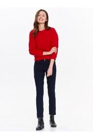 Панталони TROLL TOP-TSP1375GR