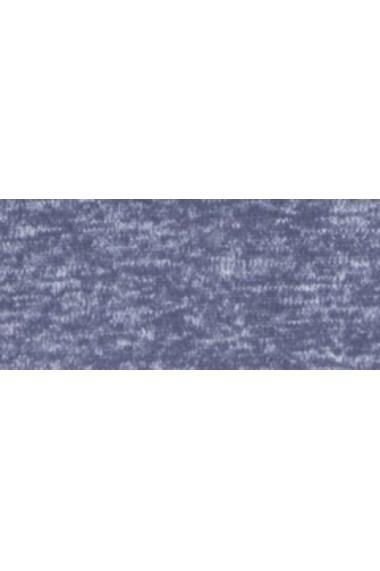 Pulover Troll TOP-TSW0903GR Bleumarin