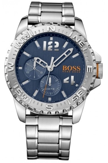 Ceas BOSS ORANGE 1513424