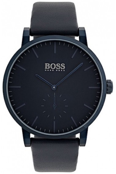 Ceas HUGO BOSS Mod. ESSENCE