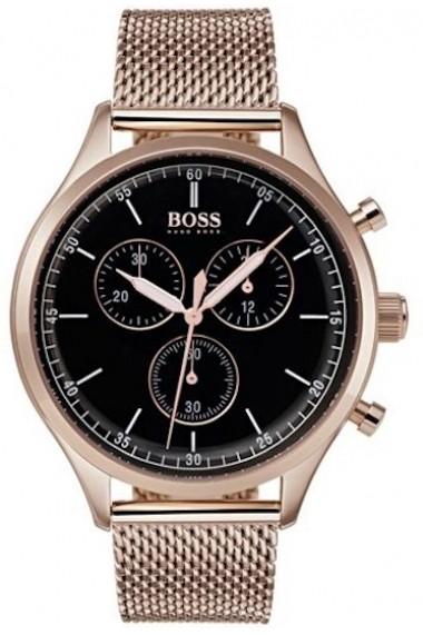Ceas HUGO BOSS Mod. COMPANION TWW-1513548