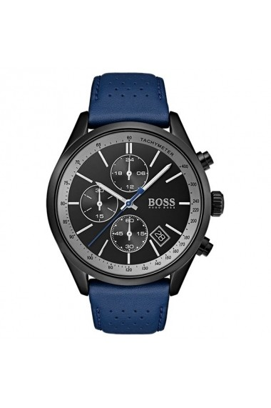 Ceas HUGO BOSS Mod. GRAND PRIX TWW-1513563