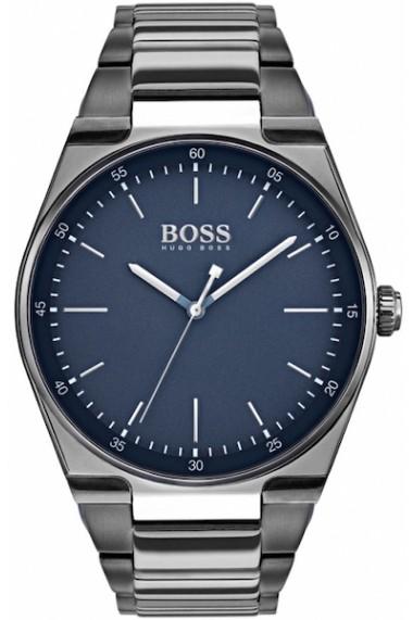 Ceas HUGO BOSS Mod. MAGNITUDE TWW-1513567