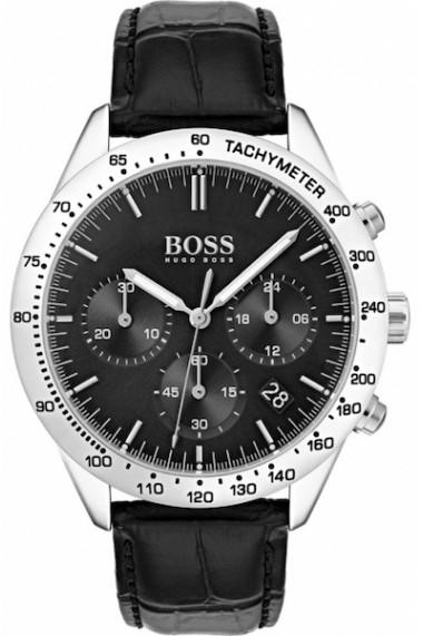 Ceas HUGO BOSS Mod. TALENT TWW-1513579