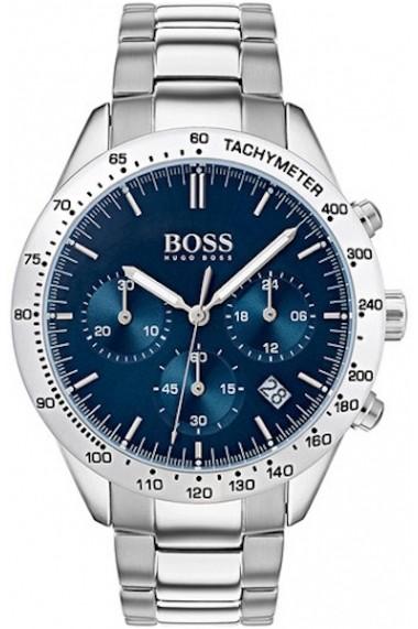 Ceas HUGO BOSS Mod. TALENT TWW-1513582
