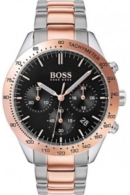 Ceas HUGO BOSS Mod. TALENT TWW-1513584