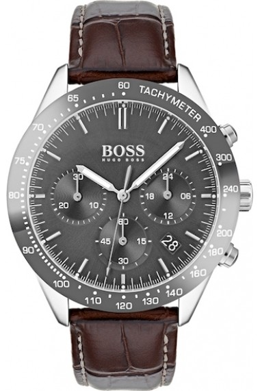 Ceas HUGO BOSS Mod. GRAND PRIX
