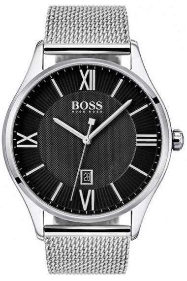 Ceas HUGO BOSS Mod. GOVERNOR TWW-1513601