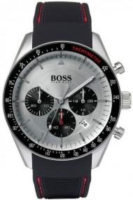 Ceas HUGO BOSS Mod. TROPHY TWW-1513627