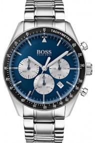 Ceas HUGO BOSS Mod. TROPHY TWW-1513630