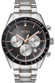 Ceas HUGO BOSS Mod. CONTEMPORARY SPORT TWW-1513634