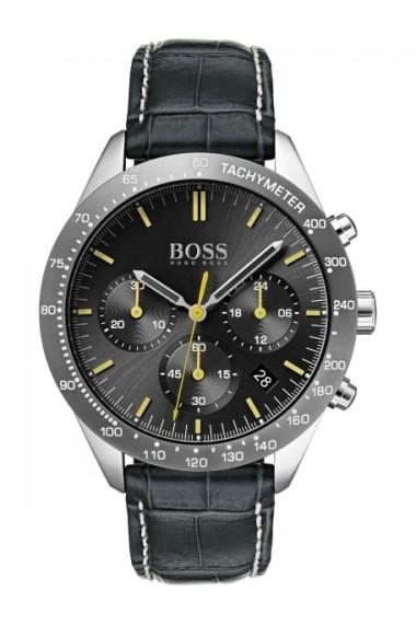 Ceas HUGO BOSS Mod. TALENT TWW-1513659