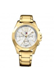 Ceas TOMMY HILFIGER WATCHES TWW-1781848